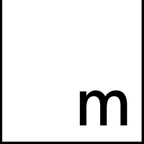 Diseño finalista de mollysailors