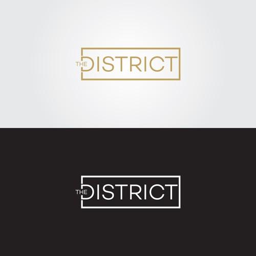 Runner-up design by Designer_Dip