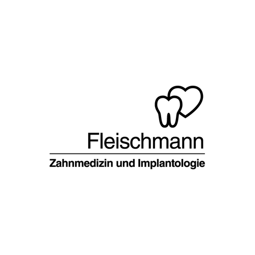 Design finalisti di Alexander Schut