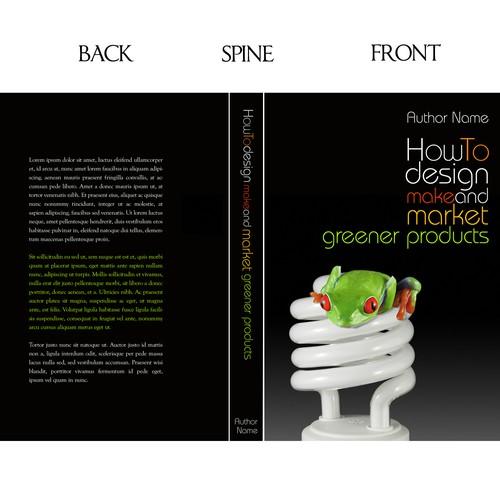 Diseño finalista de DUOTONO DESIGN