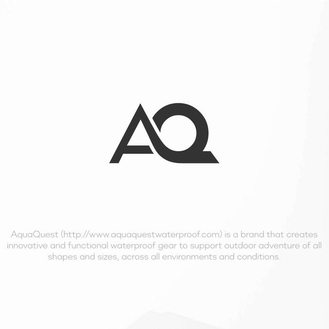 Diseño ganador de minimalistic.a.t.