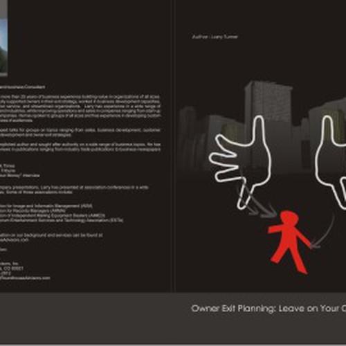 Diseño finalista de Arindam
