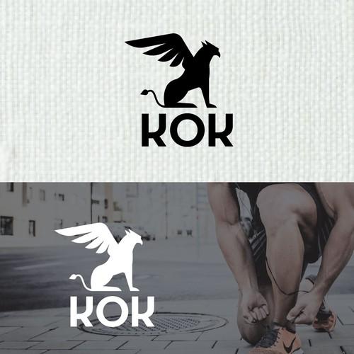 Diseño finalista de visakh123
