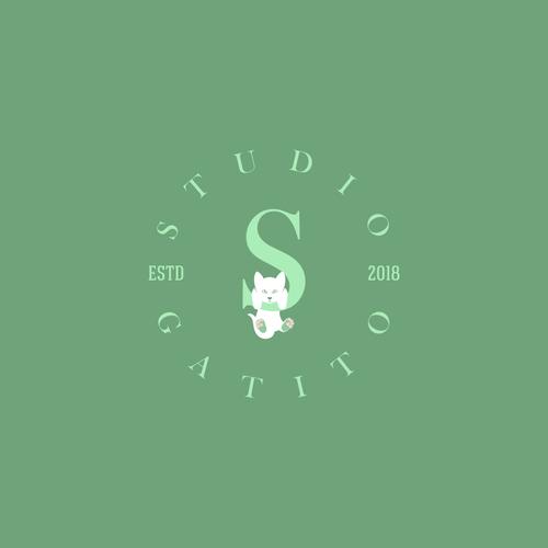 Runner-up design by mbethu*