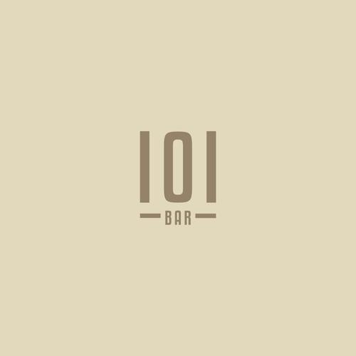 Ontwerp van finalist 301 design