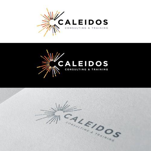Diseño finalista de Addisjdasjk
