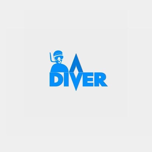 Runner-up design by DulDesign