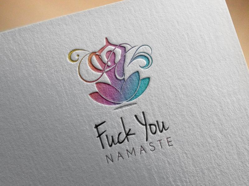 Gewinner-Design von MASHAJ