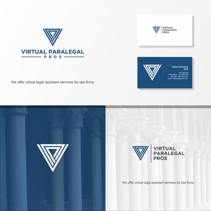 Winning design by ansyaart