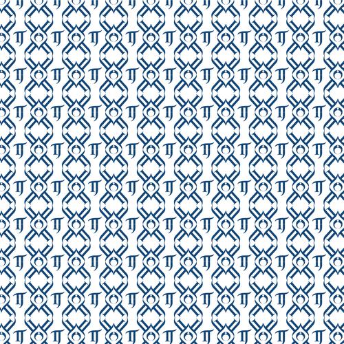 Diseño finalista de meylin