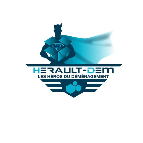 Diseño finalista de Dragolu