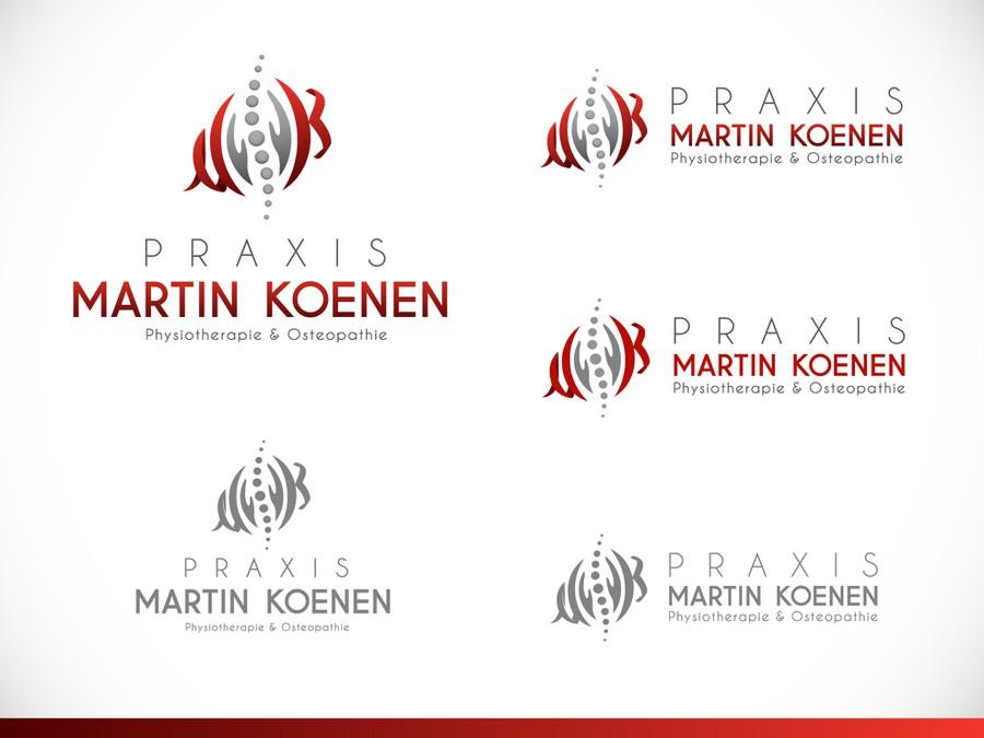 Winning design by PR-line