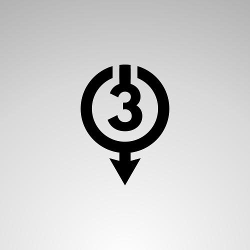 Zweitplatziertes Design von a.n.n.a