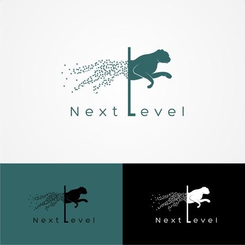 Runner-up design by naya89