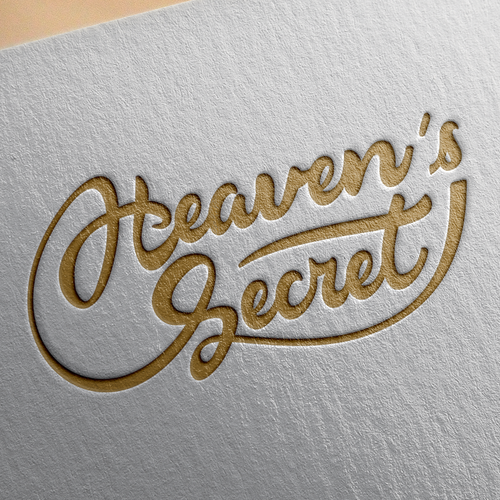 Diseño finalista de Ossiana