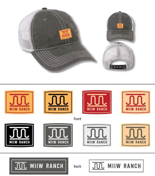 Winning design by 019goga