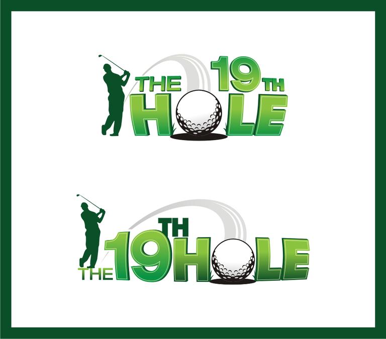 Diseño ganador de MCS.logo
