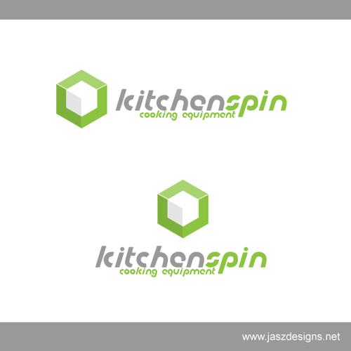 Zweitplatziertes Design von jaSz