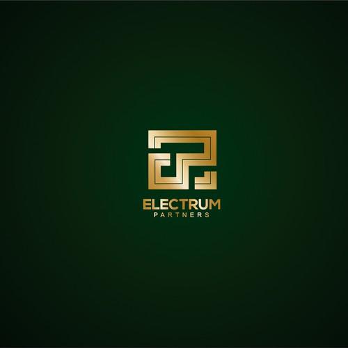 Runner-up design by Syahaqila™