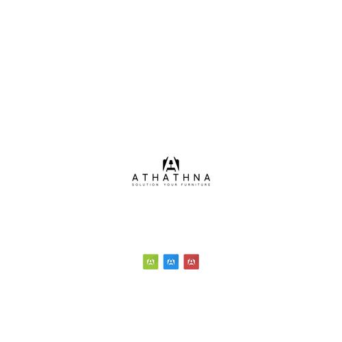 Diseño finalista de astana3