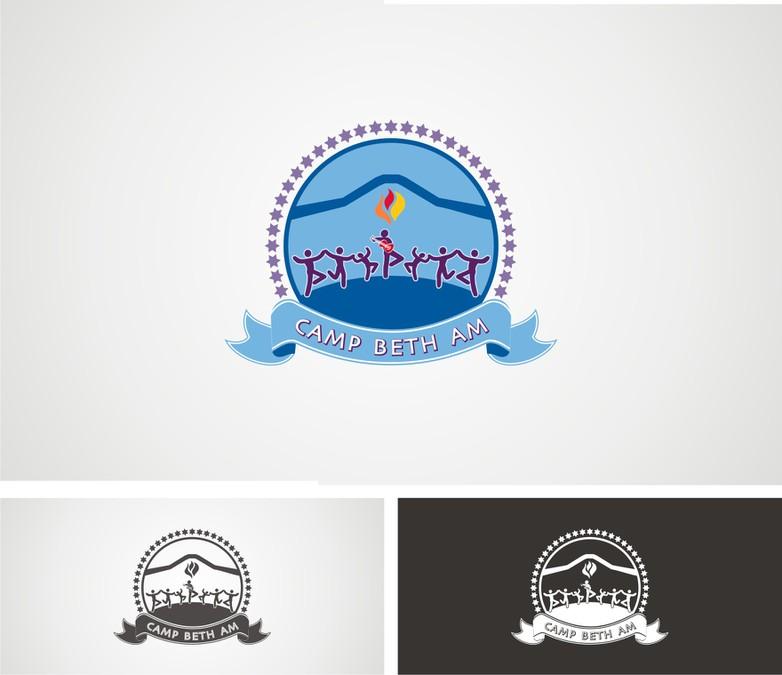 Winning design by gananggand
