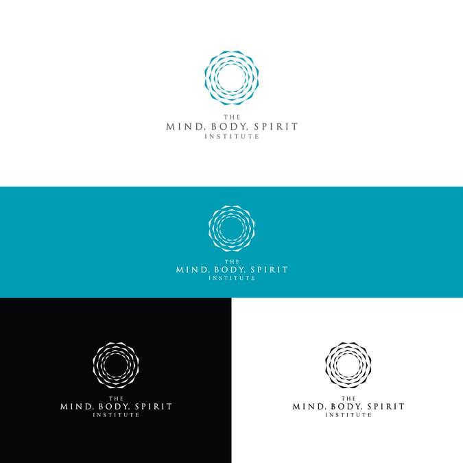 Winning design by NoTI™