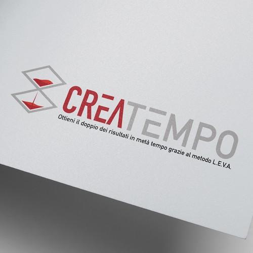 Design finalisti di GiampyDesign