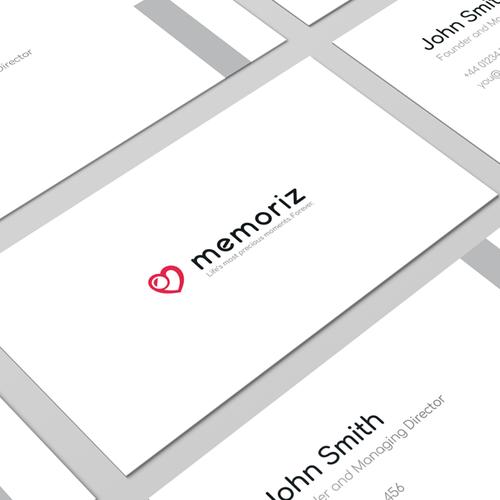 Diseño finalista de Pernix Design