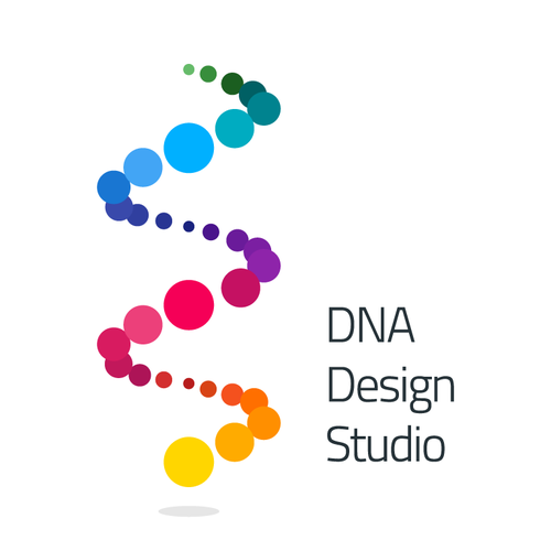 Diseño finalista de Ronelogo