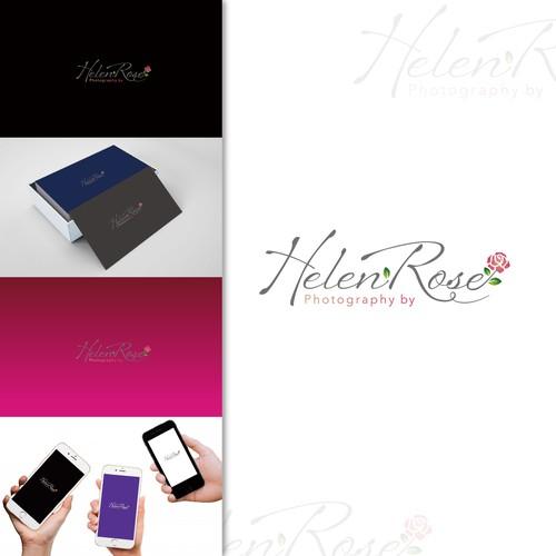 Design finalista por athenaadyz