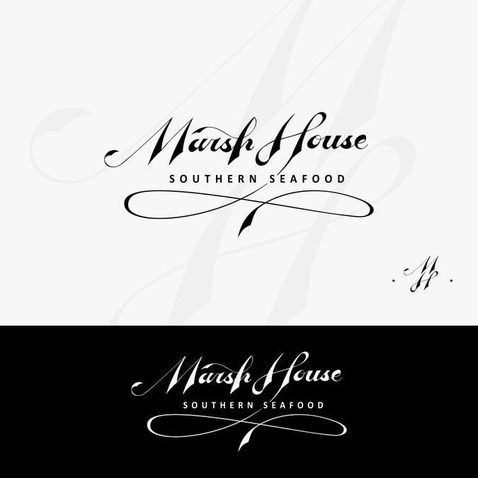 Winning design by Nic.vlad
