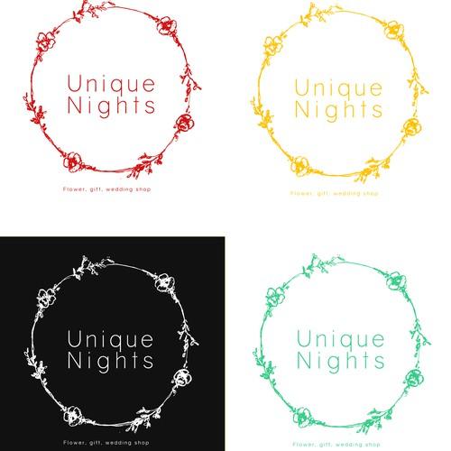 Diseño finalista de inescborges