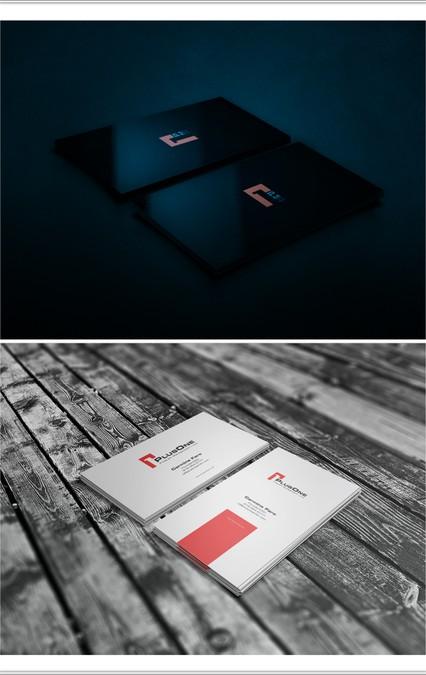 Winning design by . A I .