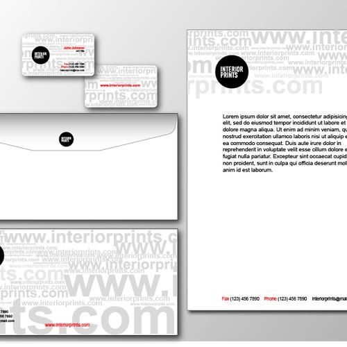 Design finalisti di SrdjanDesign