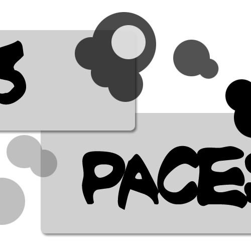 Zweitplatziertes Design von d3sign