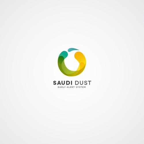 Diseño finalista de Guido.sarti