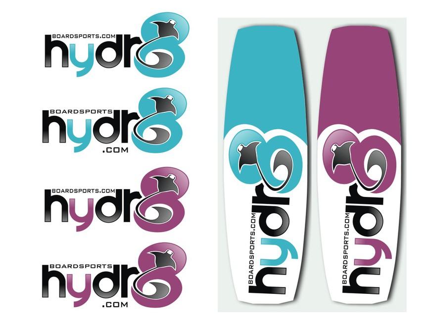 Design vencedor por SilenceDesign