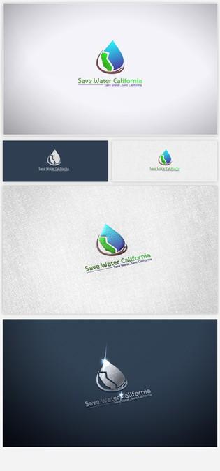 Design gagnant de designmachine™