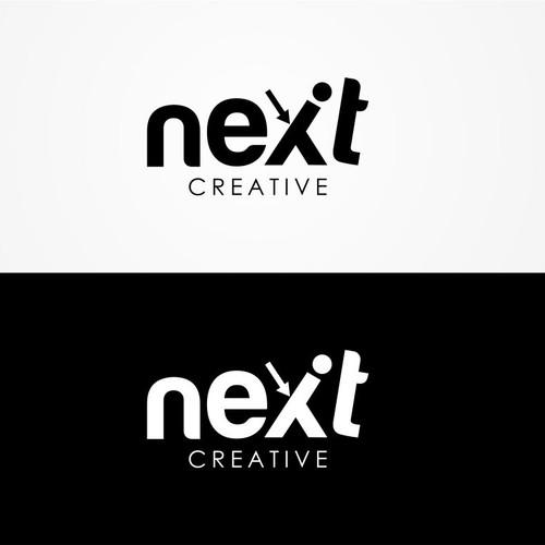 Diseño finalista de cimaja creative