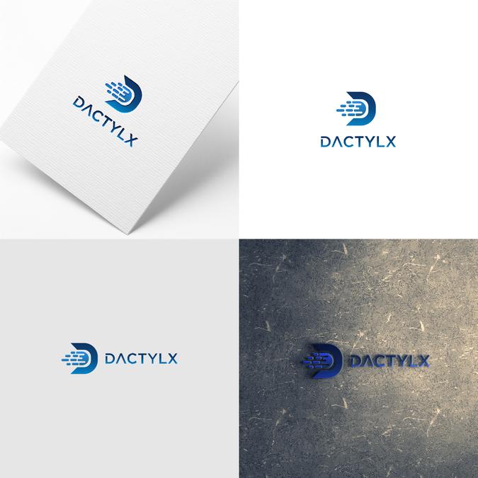 Winning design by Cyrilo™