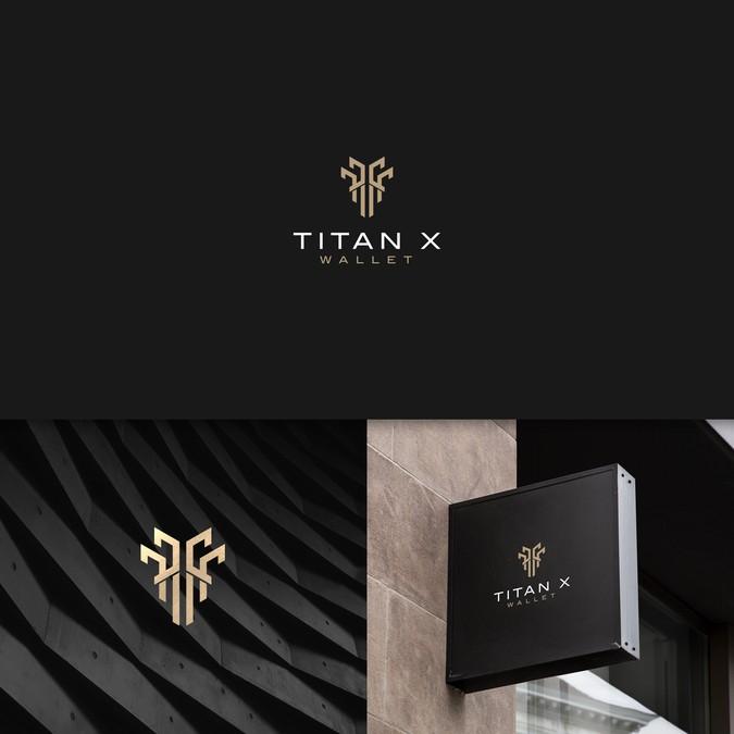Winning design by .fpw