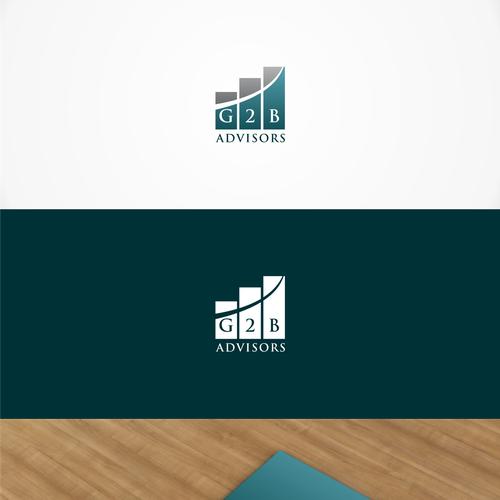Zweitplatziertes Design von dev_1