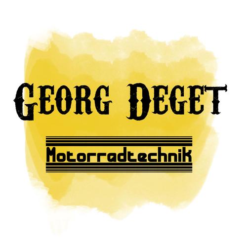 Diseño finalista de Georgio Daccache