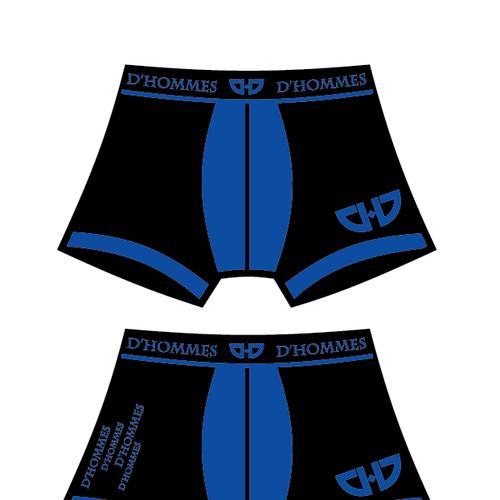 Diseño finalista de DrAlexi
