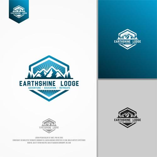Runner-up design by joglodeeshine