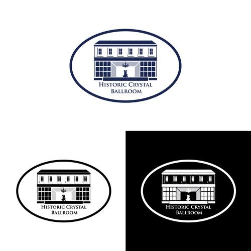 Diseño finalista de George17tham