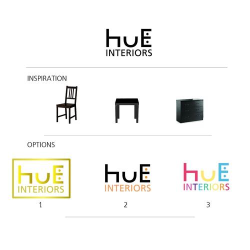 Design finalista por Ken Duong