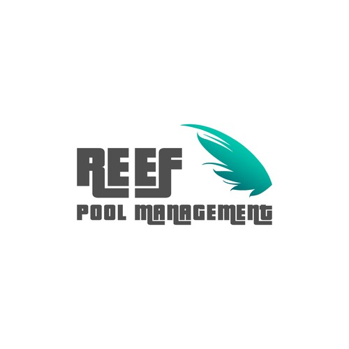 Swimming Pool Industry: Make Waves In The Swimming Pool Industry!