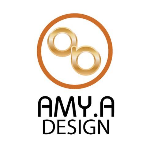 Zweitplatziertes Design von ADdesign