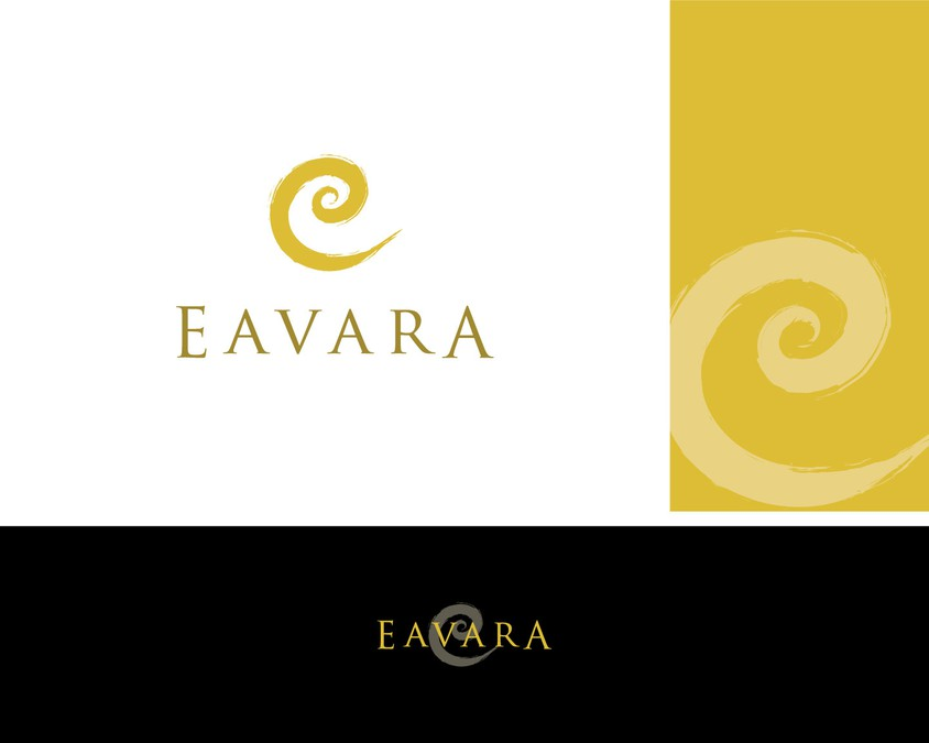 Winning design by Maria's designs